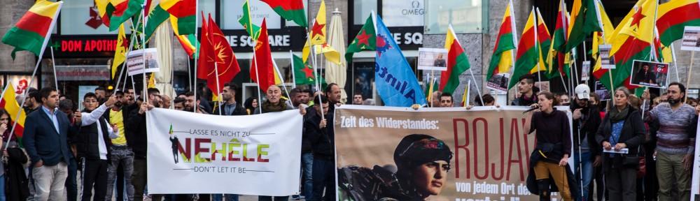 KurdishDemonstrationbyRachelJones-4292