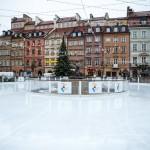 WarsawPhotobyRachelJones-9031